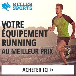 Keller sport contact